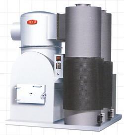 멀티 사이크론형 150~250kg/hr